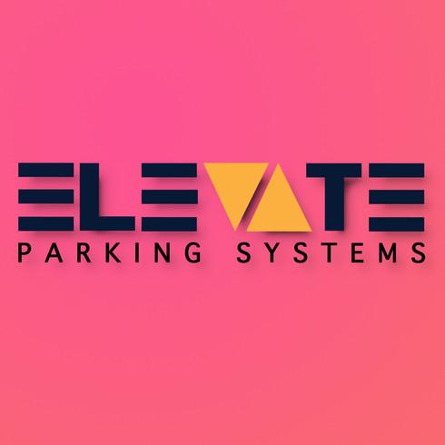 Elevate Logo by Suket Dedhia.jpg