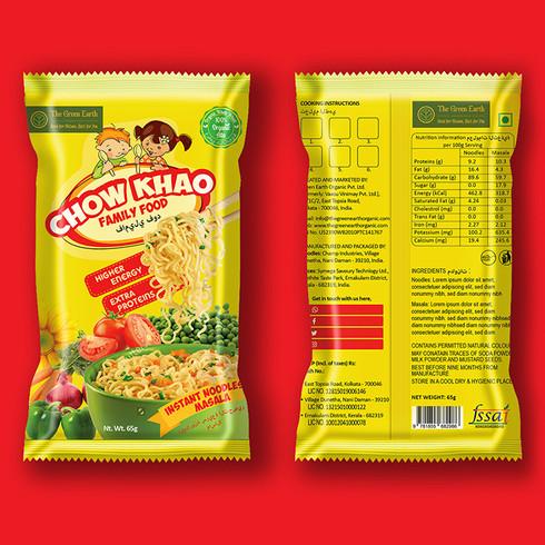 chow khao packaging by Suket Dedhia.jpg