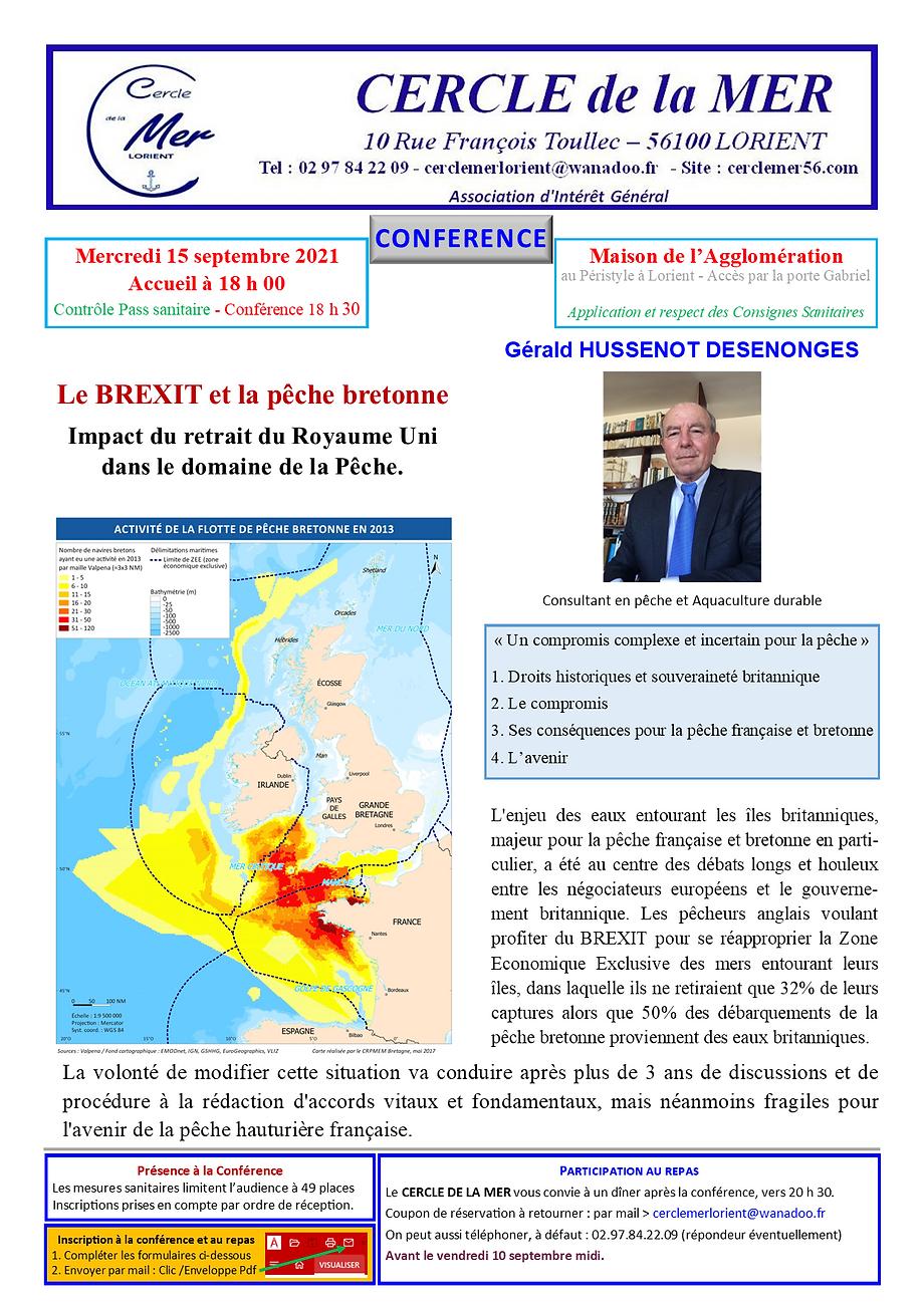 2021 09 15 HUSSENOT DESENONGES Gérald.png