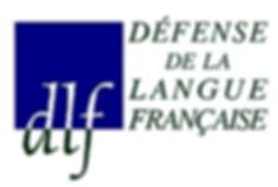 2019 08 12 logoDLF.jpg