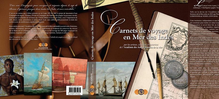 2021 06 30 Livre Oeuvres Océanissime.jpg