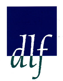 2019 08 12 logoDLF2.JPG