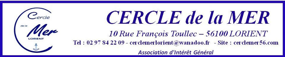 2019 06 14 Bandeau Site Wix.jpg