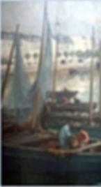 2019 09 24 Barnoin Sardinier Groix.jpg