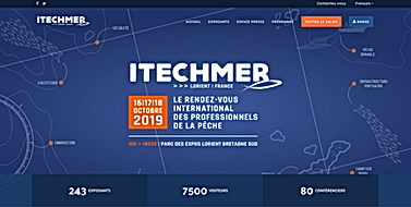 2019-10-18 ITECHMER.png