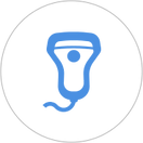 icon_scanner.png