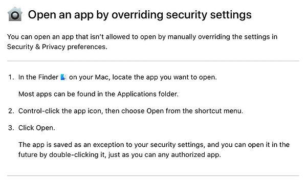 Override Mac Security.jpg