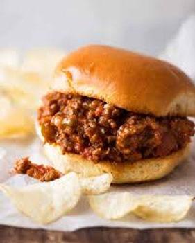 california burger for website.jpg