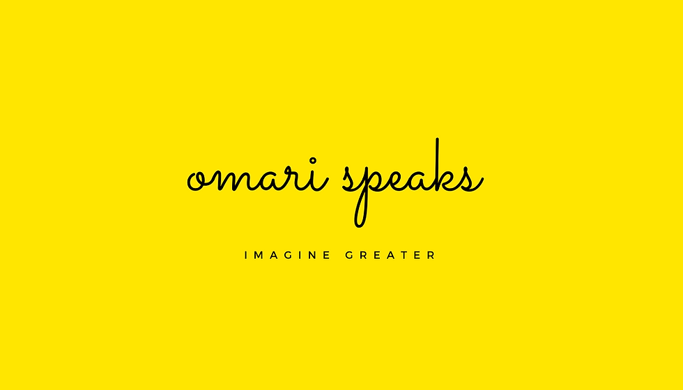 omari speaks-3.png