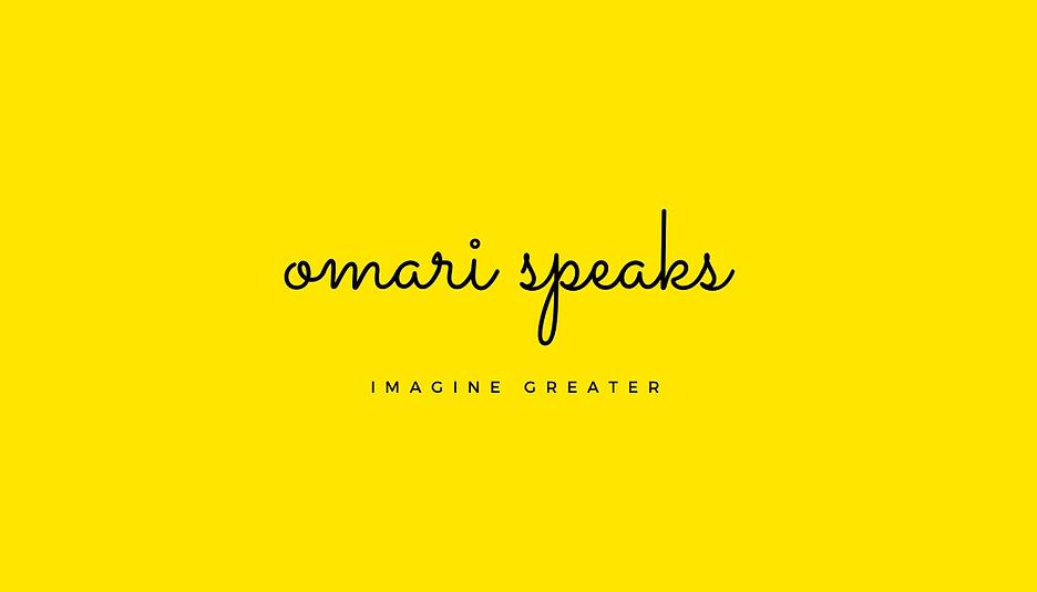omari speaks.png