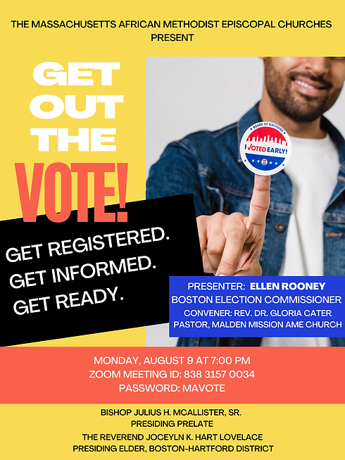 Get Out the Vote.png
