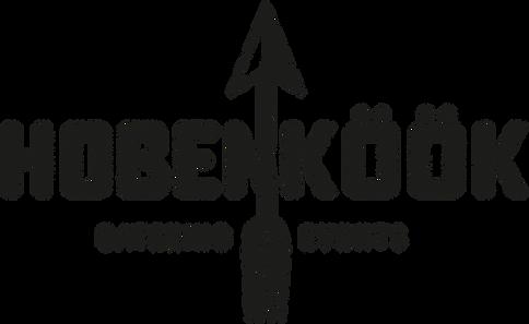 Hoben Köök Logo.png