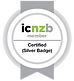 Certified (Silver Badge) - Large PNG.png
