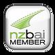 nzbai-member-logo.png