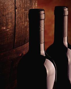 赤ワイン ドイツ 六本木