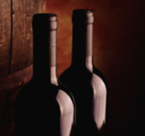 Wine Mountain Cellar Wines