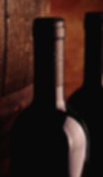 restaurant ; cave à vin ; épicerie fine ; les domaines qui montent ; ldqm ; nantes ; sautron