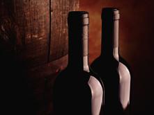 """Un vin bouchonné suite à filtration par un prestataire est bien un """"produit défectueux"""""""