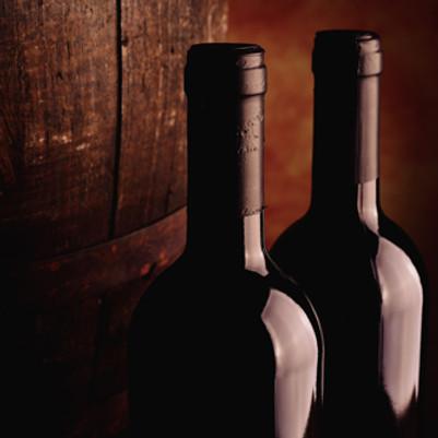 Soirée Dégustation - Les Vins de Bourgogne