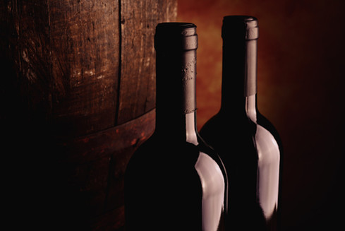 Drink Tempranillo and Dance to Mariachi Music Tomorrow at Cinder