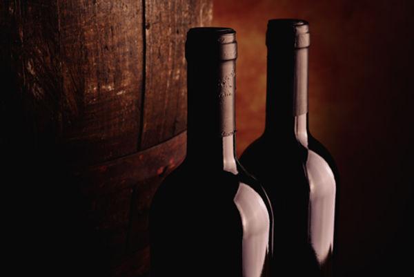 Красный Дегустация вин