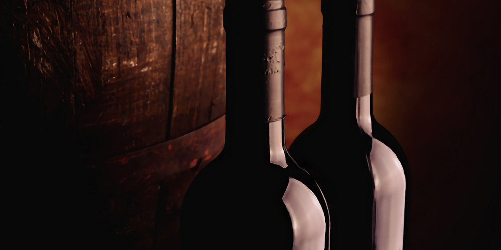 Fein & Wein 2020 - Samstag am Nachmittag