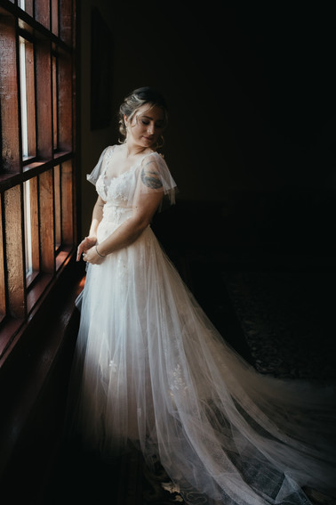 JBP-wedding-5787.jpg