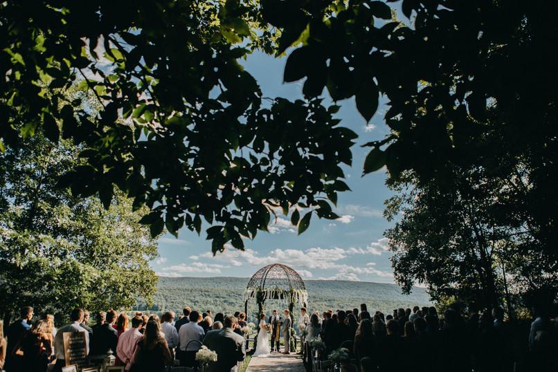 JBP-wedding-6027.jpg