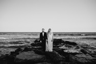jbp-wedding-0665-4K.jpg