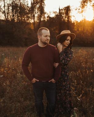 jbp-harrisburg-york-wedding-family-engagement-photographer-moody-photographer-pennyslvania