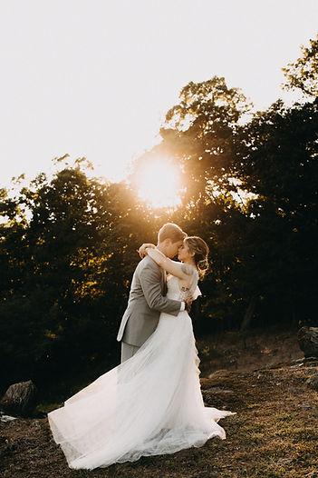 juliana bird photography harrisburg pa wedding photographer pa elopement photographer pennyslvania photographer LGBTQ photographer creative wedding photographer