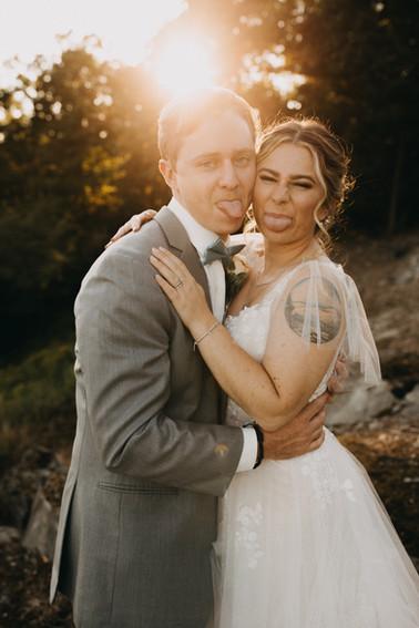 JBP-wedding-7827.jpg