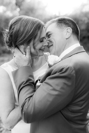jbp-pa-wedding-photographer-harrisburg-wedding-photographer-moody-photographer-cinematic-photography