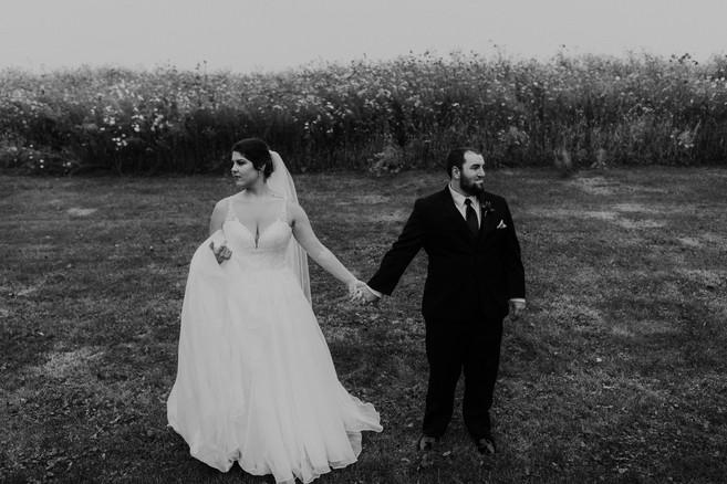 jbp-wedding-9162.jpg