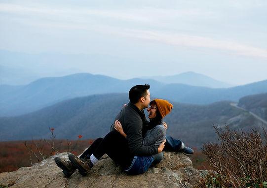 jbp-pa-wedding-photographer-harrisburg-wedding-photographer-moody-photographer-cinematic-photography-asheville-nc-photographer