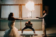 jbp-wedding-5913.jpg