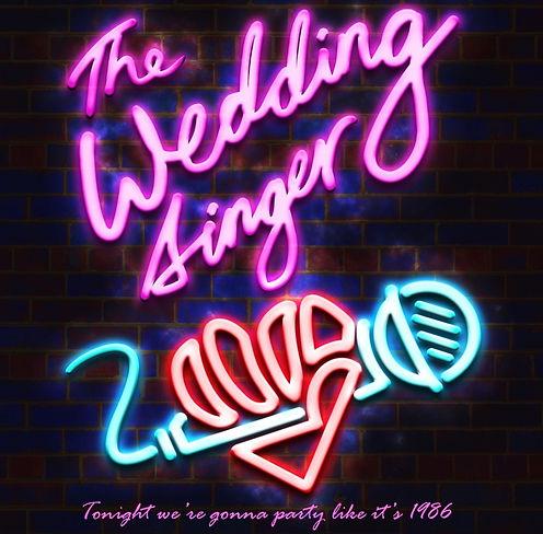 Wedding Singer Temp Poster.jpg