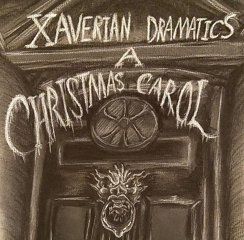 Christmas Carol Square.jpeg