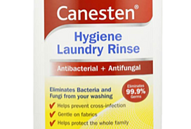 Canesten Anti Bacterial Image_edited_edi