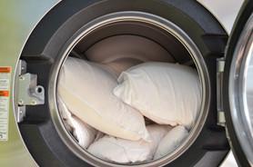 Thomastown Coin Laundry