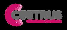 Logo_Ceetrus_2018.png