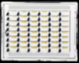 Borne rechargement smatphones TEAM 48 ChargeBox