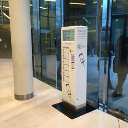 Conference microsoft