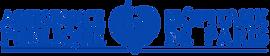 Logo_APHP_détouré.png