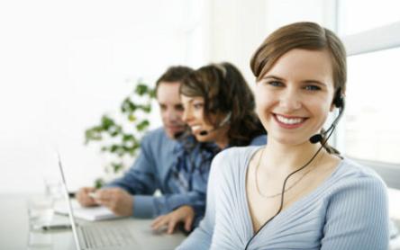Accueil pour vos services de bornes de rechargement de téléphones