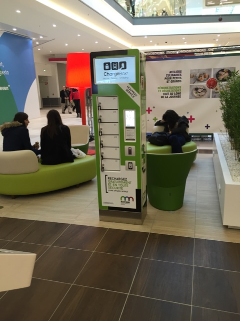 ChargeBox Hammerson France 2