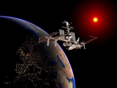 Halo-Fi : L'Europe s'attaque à SpaceX pour repousser les frontières de l'humanité