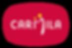 logo-102115-carmila.png