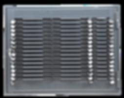 Station rechargement téléphones mobiles TEAM 32+16 ChargeBox