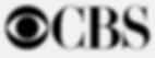 png-transparent-new-york-city-logo-cbs-n